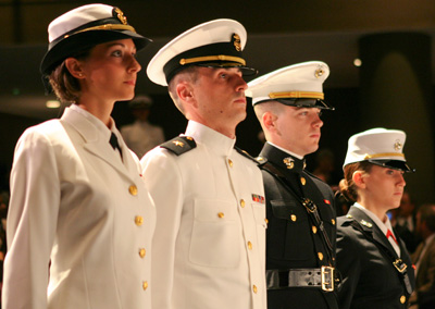 navy nurse rotc essay Army rotc nurse cadets may qualify for scholarships and other additional benefits to help start gaining the valuable career and leadership skills of an officer in the army nurse corps.