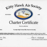 Kitty Hawk Air Society